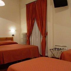 Отель Convitto Della Calza Флоренция удобства в номере