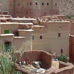 Отель Riad Amlal Марокко, Уарзазат - отзывы, цены и фото номеров - забронировать отель Riad Amlal онлайн фото 10