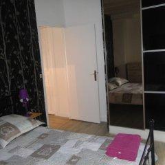 Отель Appartement Quartier Latin комната для гостей