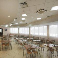 Гостиница Регатта фото 2