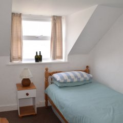 Kittiwake House in Port Erin, Isle of Man from 138$, photos, reviews - zenhotels.com guestroom photo 5