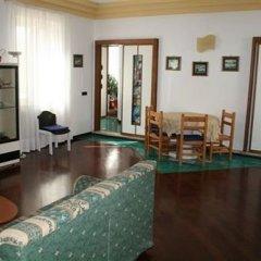 Отель Appartamenti Casamalfi Италия, Амальфи - отзывы, цены и фото номеров - забронировать отель Appartamenti Casamalfi онлайн интерьер отеля