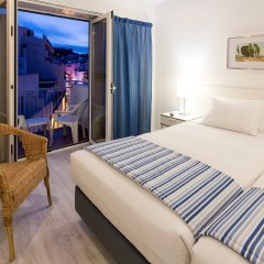 Отель Baltum комната для гостей фото 2