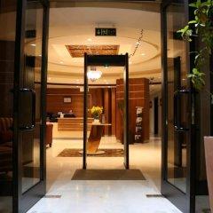 Отель Celino Hotel Иордания, Амман - отзывы, цены и фото номеров - забронировать отель Celino Hotel онлайн сауна
