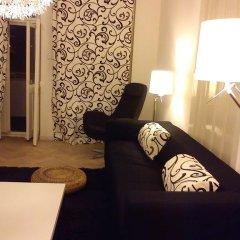 Отель Quotel Apartament Польша, Познань - отзывы, цены и фото номеров - забронировать отель Quotel Apartament онлайн