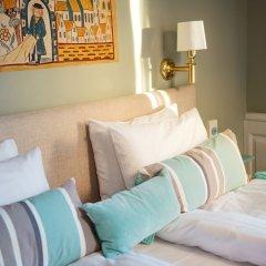 Отель Lady Hamilton - Collector's Hotels Стокгольм детские мероприятия