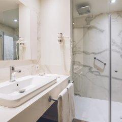 Отель Iberostar Fuerteventura Palace - Adults Only ванная фото 2