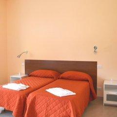 Отель Villa Riari Италия, Рим - отзывы, цены и фото номеров - забронировать отель Villa Riari онлайн комната для гостей фото 5