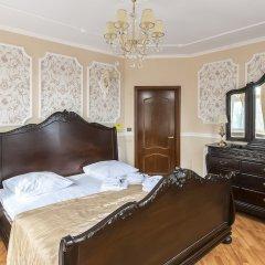 Мини-Отель Принцесса Элиза удобства в номере фото 2