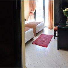 Hotel Mont Gueliz спа фото 2