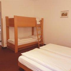 Отель HAYDN Вена комната для гостей фото 2