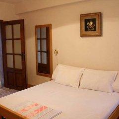 Отель Dinko Motel Болгария, Сандански - отзывы, цены и фото номеров - забронировать отель Dinko Motel онлайн комната для гостей фото 2