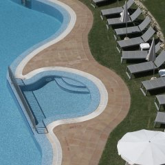 Hotel Port Mahon бассейн фото 3