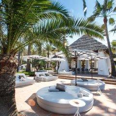Отель Don Carlos Leisure Resort & Spa фото 9