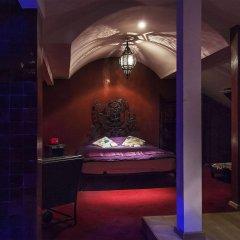 Hotel Riad Льеж спа фото 2