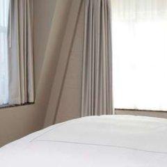 Отель Conrad London St. James Великобритания, Лондон - 1 отзыв об отеле, цены и фото номеров - забронировать отель Conrad London St. James онлайн