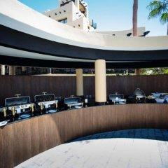 Отель Riu Santa Fe All Inclusive фото 2