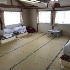 Отель Minshuku Yakushima - Hostel Япония, Якусима - отзывы, цены и фото номеров - забронировать отель Minshuku Yakushima - Hostel онлайн комната для гостей