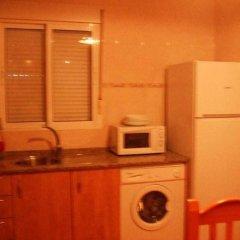 Отель Apartamentos Las Parcelas Испания, Кониль-де-ла-Фронтера - отзывы, цены и фото номеров - забронировать отель Apartamentos Las Parcelas онлайн фото 3