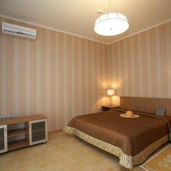 Гостиница Карамель в Сочи 3 отзыва об отеле, цены и фото номеров - забронировать гостиницу Карамель онлайн фото 8