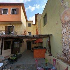 Отель Studios Arabas Греция, Салоники - отзывы, цены и фото номеров - забронировать отель Studios Arabas онлайн фото 8