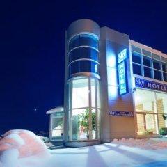 Sky Hotel Велико Тырново помещение для мероприятий