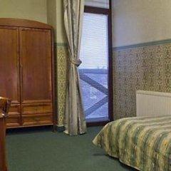Fort Hotel фото 2