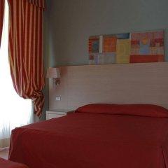 Отель 207 Inn Рим комната для гостей фото 2