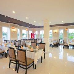 Отель Hoian Sincerity Hotel & Spa Вьетнам, Хойан - отзывы, цены и фото номеров - забронировать отель Hoian Sincerity Hotel & Spa онлайн питание фото 2
