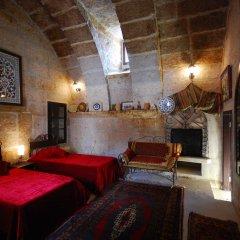 Cappadocia Ihlara Mansions & Caves Турция, Гюзельюрт - отзывы, цены и фото номеров - забронировать отель Cappadocia Ihlara Mansions & Caves онлайн детские мероприятия фото 2