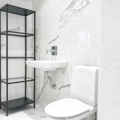Отель The Nordic Collection VI ванная фото 2