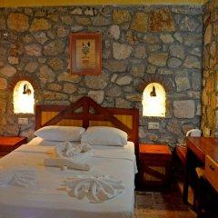 Symbola Oludeniz Beach Hotel Турция, Олудениз - 1 отзыв об отеле, цены и фото номеров - забронировать отель Symbola Oludeniz Beach Hotel онлайн в номере