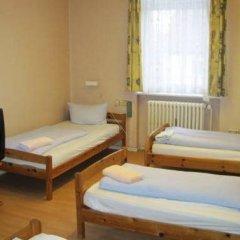 Отель Arcadia Play Off Braunschweig Германия, Брауншвейг - отзывы, цены и фото номеров - забронировать отель Arcadia Play Off Braunschweig онлайн фото 7