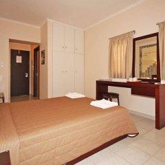 Отель Naias Ситония спа фото 2
