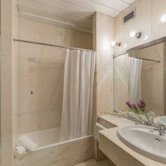 Hotel President - Vestas Hotels & Resorts Лечче фото 4