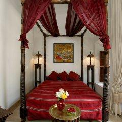 Отель Riad Safar Марокко, Марракеш - отзывы, цены и фото номеров - забронировать отель Riad Safar онлайн в номере