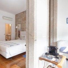 Отель Enjoy Porto Guest House фото 5