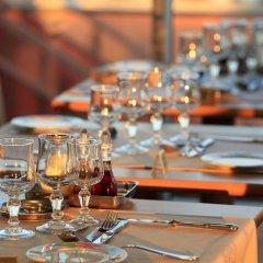 Отель Club Maintenon Франция, Канны - отзывы, цены и фото номеров - забронировать отель Club Maintenon онлайн питание фото 2