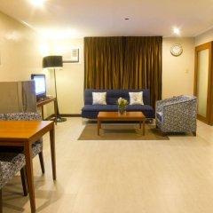 Отель Kimberly Manila Филиппины, Манила - отзывы, цены и фото номеров - забронировать отель Kimberly Manila онлайн детские мероприятия