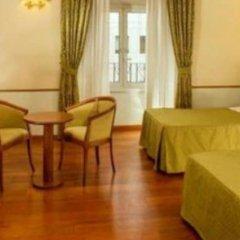 Hotel Piemonte комната для гостей фото 16