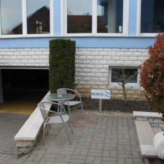 Отель Blue Villa Appartement House Венгрия, Хевиз - отзывы, цены и фото номеров - забронировать отель Blue Villa Appartement House онлайн фото 10