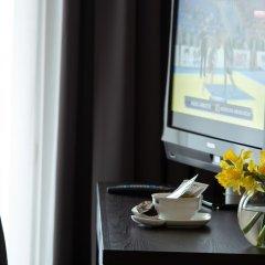 Отель Pušynas Литва, Друскининкай - 7 отзывов об отеле, цены и фото номеров - забронировать отель Pušynas онлайн фото 2