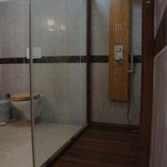 Ormana Active Dogan Boutique Hotel Турция, Аксеки - отзывы, цены и фото номеров - забронировать отель Ormana Active Dogan Boutique Hotel онлайн ванная фото 3