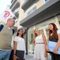 Отель Day's Inn Hotel & Residence Мальта, Слима - отзывы, цены и фото номеров - забронировать отель Day's Inn Hotel & Residence онлайн городской автобус