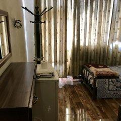 Отель Sun Rise Hotel Иордания, Амман - отзывы, цены и фото номеров - забронировать отель Sun Rise Hotel онлайн ванная