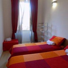 Отель Гостевой дом Booking House Италия, Рим - 1 отзыв об отеле, цены и фото номеров - забронировать отель Гостевой дом Booking House онлайн детские мероприятия фото 2