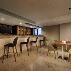Отель Ramada encore gebze гостиничный бар