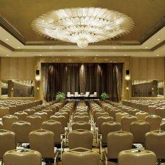 Sheraton Ankara Hotel & Convention Center фото 3