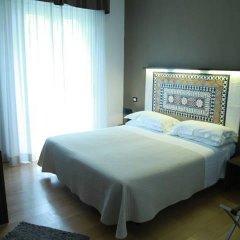 Отель Bianca Vela Италия, Римини - отзывы, цены и фото номеров - забронировать отель Bianca Vela онлайн комната для гостей фото 4