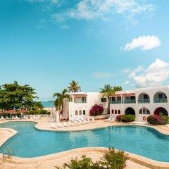 Starfish Jolly Beach Resort All Inclusive St Mary Antigua And Barbuda Zenhotels